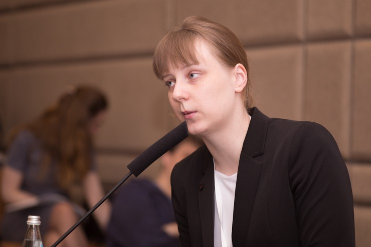 Е.Б. Мачнева