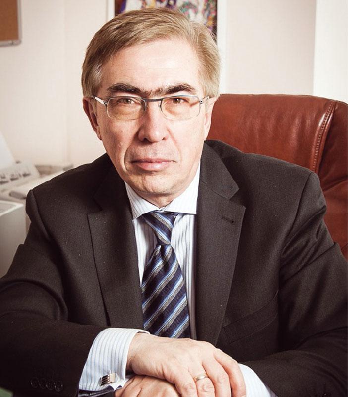 А.И. Синопальникова
